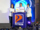 Petron Pre-paid Fleet Card: better fuel expenses management
