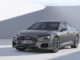 Audi Malaysia launches new Audi A6 at RM589,900