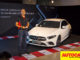 Mercedes-AMG A 35 launched with an estimated price of RM348,888