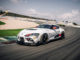 Toyota Gazoo Racing to commence sales of GR Supra GT4