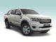 SDAC announces limited edition Ford Ranger XLT 2.2L Special Edition