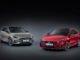 2020 Hyundai i30 midlife refresh brings N wagon variant