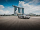 Porsche is first official Automotive Partner of Marina Bay Sands