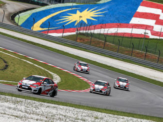 "Toyota Gazoo Racing Festival To Be ""Closed-Door"" event"