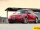 2019 Volkswagen Beetle 1.2 TSI review - auf Wiedersehen, Beetle