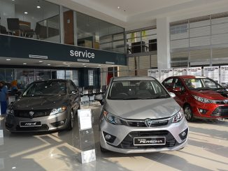 Proton to extend warranties of its cars 30 days post MCO
