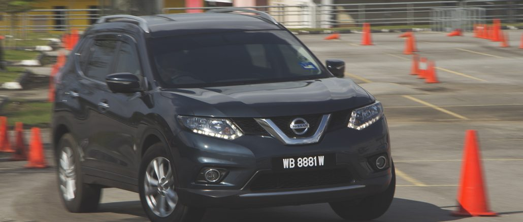 ETCM to extend warranties of Nissan cars after the MCO period